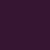 баклажановый