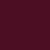 бордово-фиолетовый