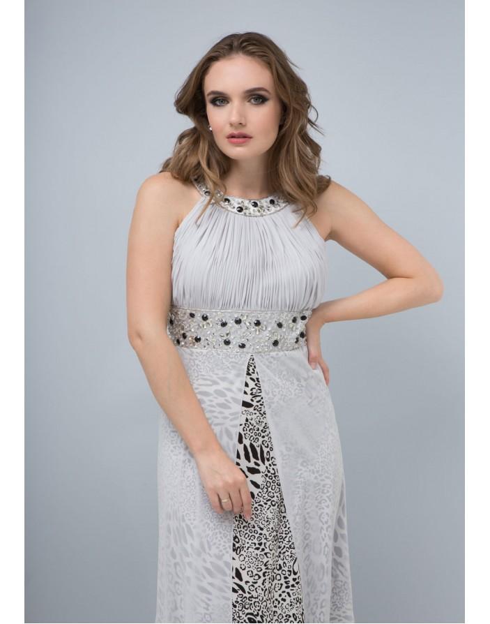 Платье 0021113