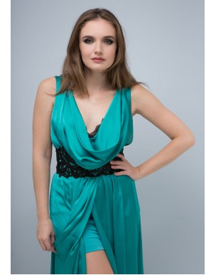 Платье 160914