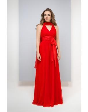 Платье  DB 30929
