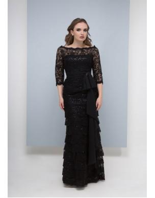 Платье 30959