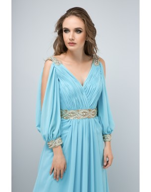 Платье DB 41113