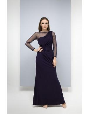 Платье DB 31113