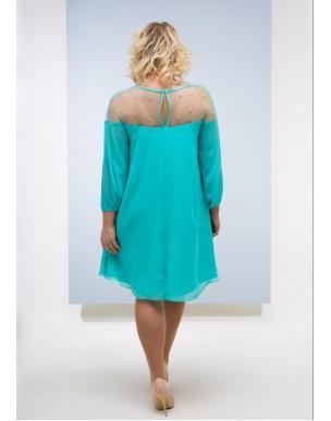 Платье Ассия XL
