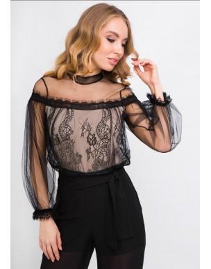 Платье Боэна