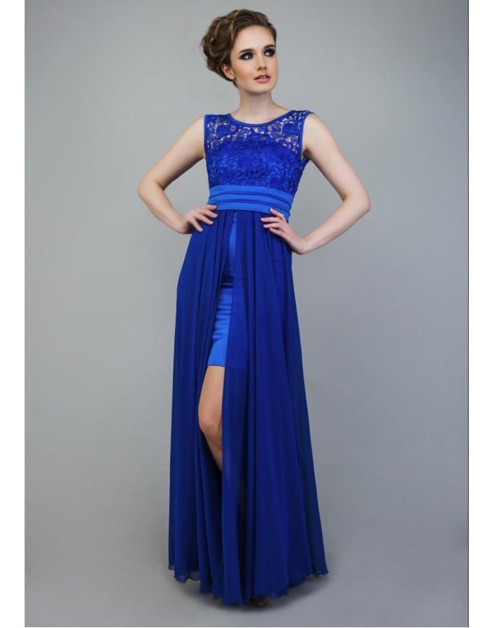 Платье Юна