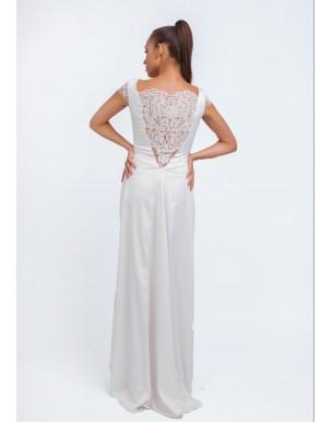 Платье Айса W