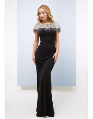 Платье Эрминия