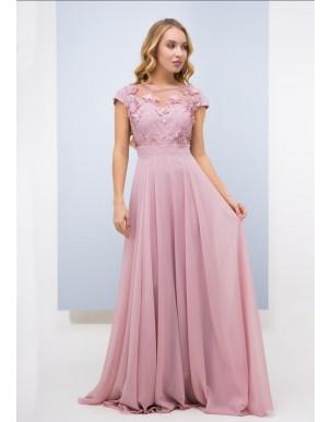 Платье Астэрия