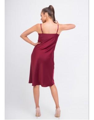 Платье Зазиль