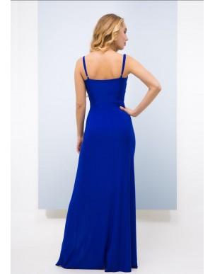 Платье Артемида