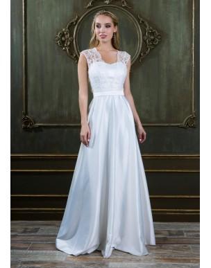 Платье Исса W