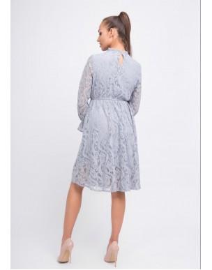Платье Парина