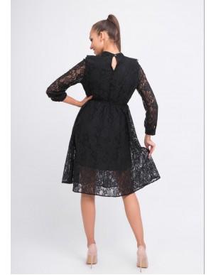 Платье Сладина