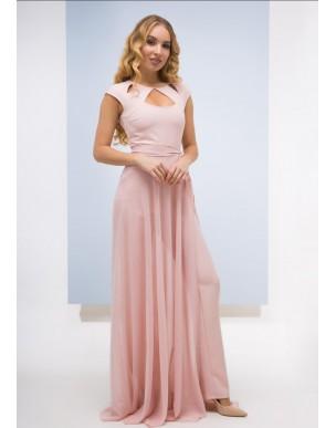 Платье Эдения