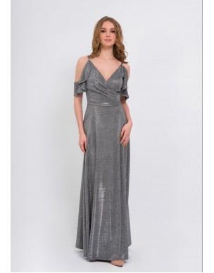 Платье Ситэна