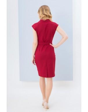 Платье Луиза S