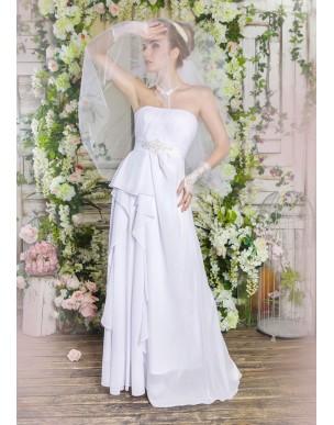 Платье Брайда 40-48
