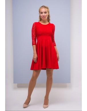 Платье Мадина