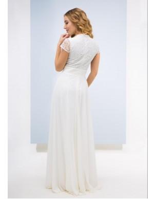 Платье Эйлин maxi