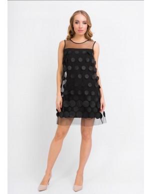 Платье Юсси