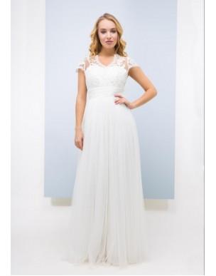 Платье Астер