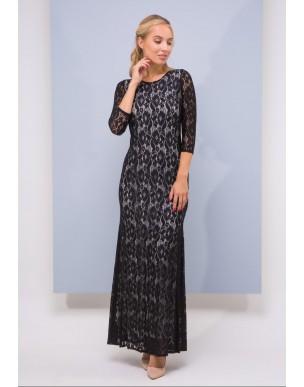 Платье Слава 002