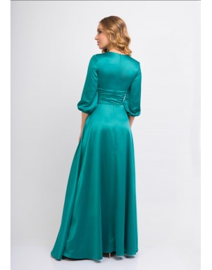 Платье Кристель S