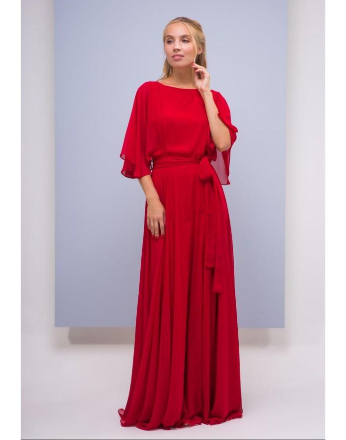 Платье Трина (W)
