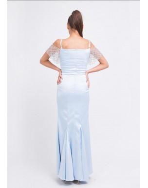 Платье Феррель
