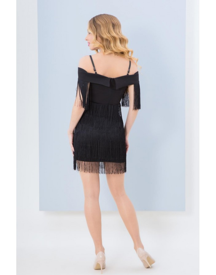 Платье Клэри