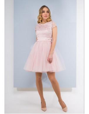Платье Старси