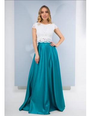 Платье Илга