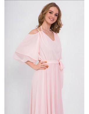 Платье Шарил