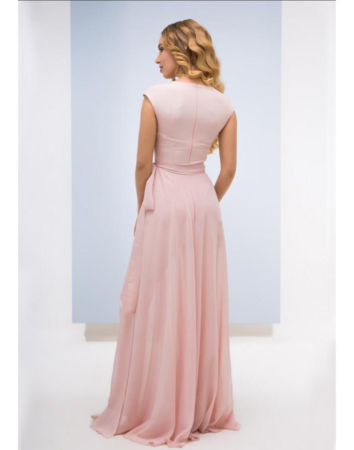 Платье Эдения W