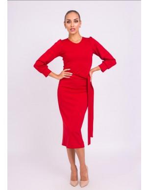 Платье Лара midi