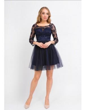 Платье Альетти mini