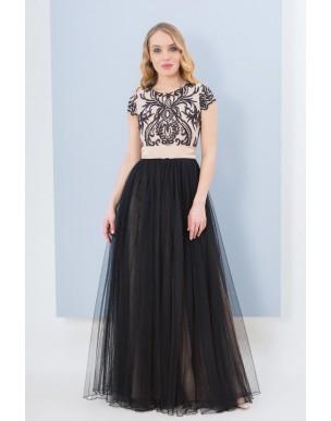 Платье Юлиана W