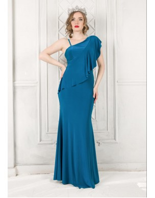 Платье Гердия