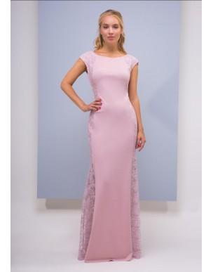 Платье Алайда 02