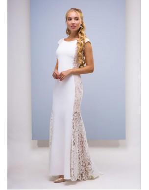 Платье Алайда 01