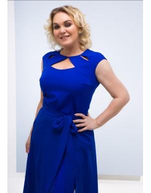 Платье Салинда XL