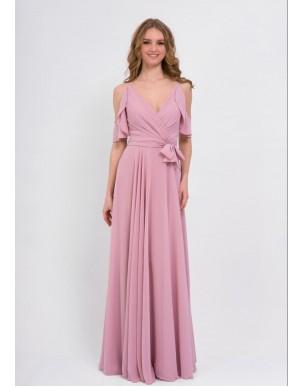Платье Сантьямо
