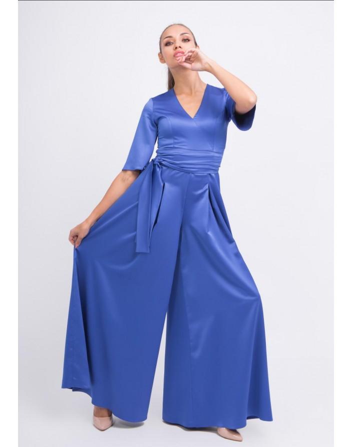 Платье Аджи