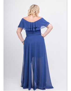 Платье Чезара XL