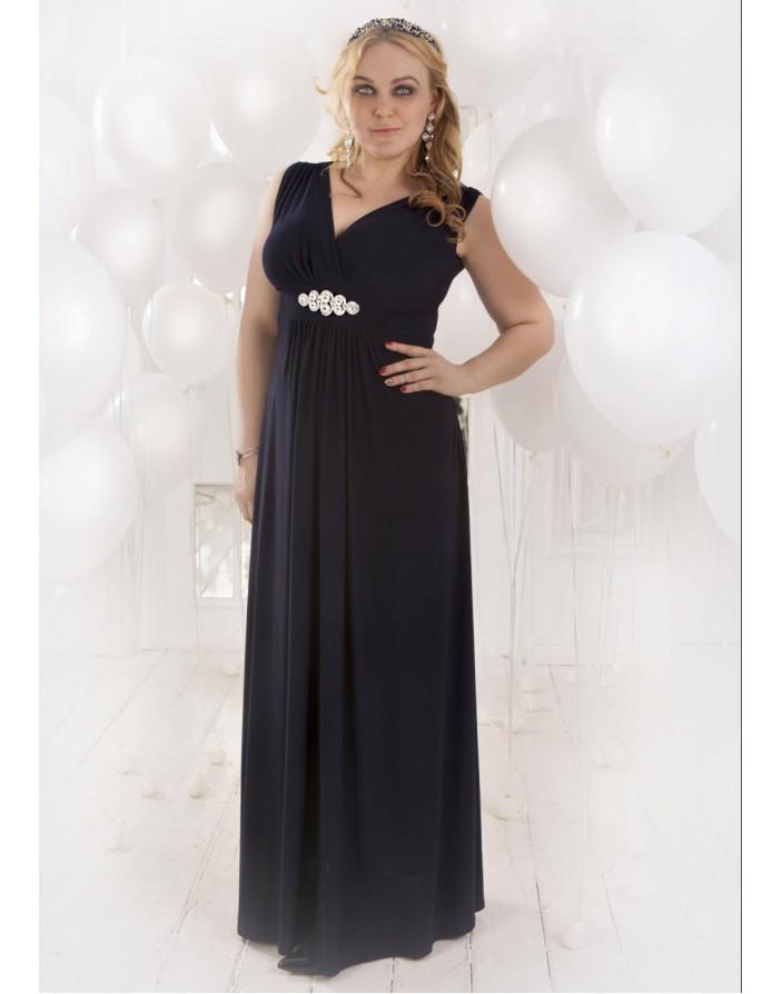 Платье Ливия W