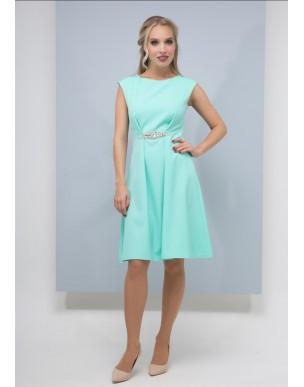 Платье Черрис