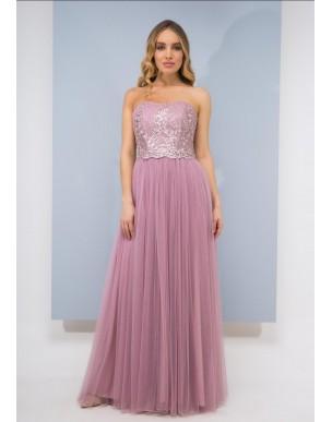 Платье Салана