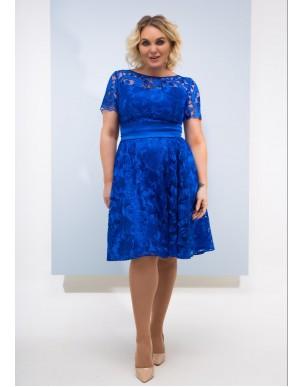 Платье Кейла XL